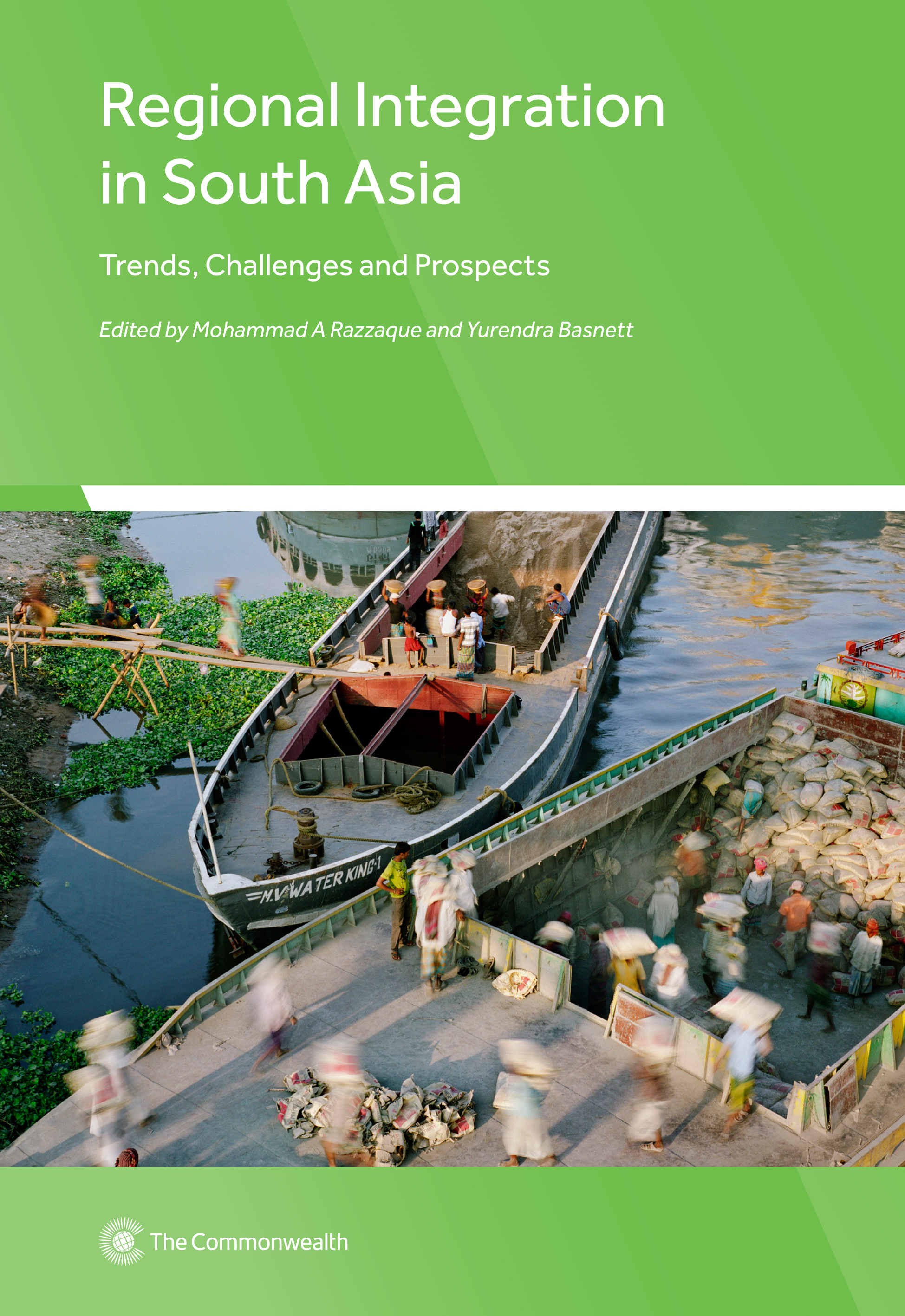 book tools and methods for pollution prevention