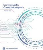 Commonwealth Connectivity Agenda Action Plan