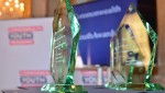 Commonwealth Youth Awards 2017