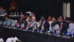 The 9th Commonwealth Youth Ministers Meeting