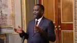 """Barbados MP commends the Commonwealth for """"timely"""" international tax event"""