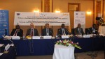 Hub and Spokes Programme assessed at Africa meeting
