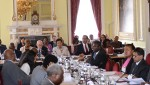 Commonwealth and Mo Ibrahim Foundation join forces to promote good governance