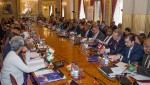Trade ministers pledge to harness Commonwealth advantage at historic meeting