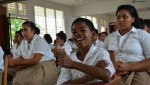 Commonwealth to develop universal standards for ensuring quality education