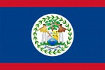 Statement of the Commonwealth Ministerial Committee on Belize