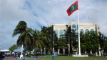 Commonwealth Ministerial Action Group delegation to visit Maldives
