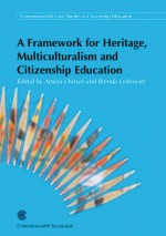 A Framework for Heritage, Multiculturalism and Citizenship Education