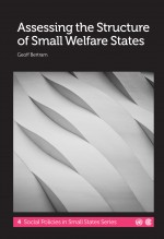 Assessing the Structure of Small Welfare States