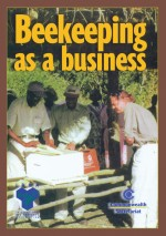 Beekeeping as a Business