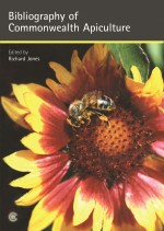 Bibliography of Commonwealth Apiculture