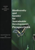 Biodiversity and Gender for Sustainable Development
