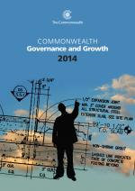 Commonwealth Governance and Growth 2014