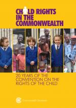 Child Rights in the Commonwealth