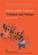 Citizenship Education in Small States