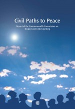 Civil Paths to Peace