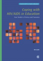 Coping with HIV/AIDS in Education