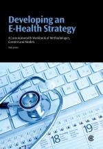 Developing an E-Health Strategy
