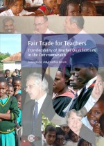 Fair Trade for Teachers