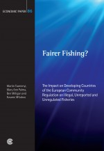 Fairer Fishing?