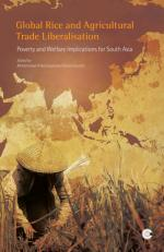 Global Rice and Agricultural Trade Liberalisation