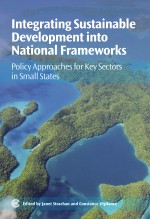 Integrating Sustainable Development into National Frameworks