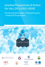 Istanbul Programme of Action for the LDCs (2011–2020)