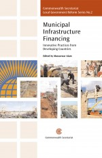 Municipal Infrastructure Financing