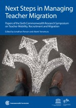 Next Steps in Managing Teacher Migration