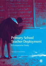 Primary School Teacher Deployment