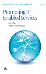 Promoting IT Enabled Services