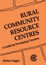 Rural Community Resource Centres