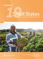 Small States: Economic Review and Basic Statistics, Volume 19