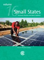 Small States: Economic Review and Basic Statistics, Volume 16