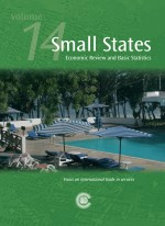 Small States: Economic Review and Basic Statistics, Volume 14