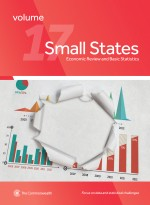 Small States: Economic Review and Basic Statistics, Volume 17