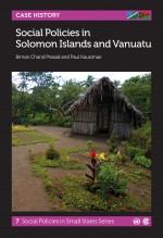 Social Policies in Solomon Islands and Vanuatu