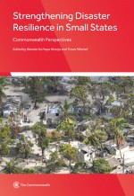 Strengthening Disaster Resilience in Small States