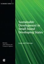 Sustainable Development in Small Island Developing States