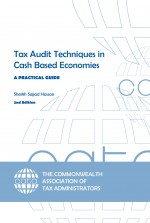 Tax Audit Techniques in Cash Based Economies