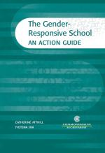 The Gender-Responsive School