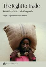 The Right to Trade