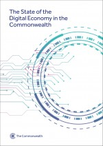 The State of the Digital Economy in the Commonwealth