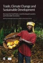 Trade, Climate Change and Sustainable Development
