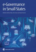 e-Governance in Small States